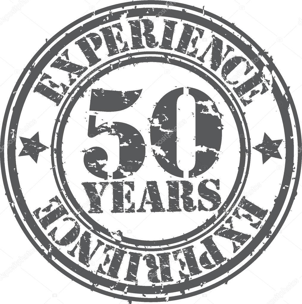 50 jaar leeftijd Minimum leeftijd voor koopwoningen nu 50 jaar   Nieuw Bleyenburg 50 jaar leeftijd